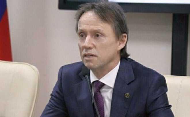 Совет судей Татарстана вступился за Ленара Хасимова