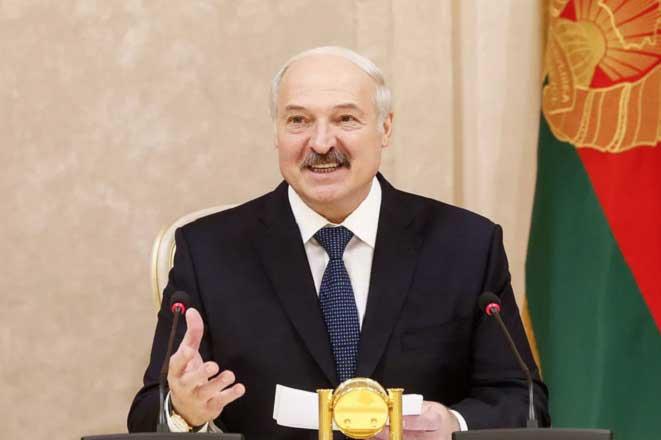 Что будет с Беларусью, если протестующие свалят Лукашенко